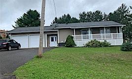 136 Hennigar Street, Grand Falls, NB, E3Y 1B1