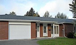 34 Perron Street, Edmundston, NB, E3V 5C6
