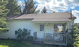 106 Chemin Iroquois, Edmundston, NB, E7C 1X8