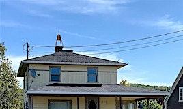 101 Isidore Boucher Boulevard, Edmundston, NB, E7B 1V6
