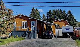 265 Le Boulevard, Edmundston, NB, E7B 1K4
