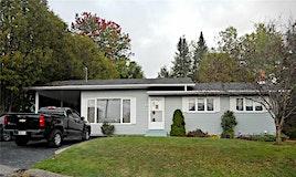 75 J Gaspard Boucher Avenue, Edmundston, NB, E3V 1P6