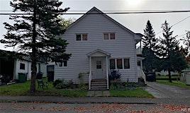 57 St George Avenue, Edmundston, NB, E3V 2W1