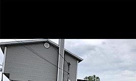 55 Sheriff Street, Grand Falls, NB, E3Z 2Z6