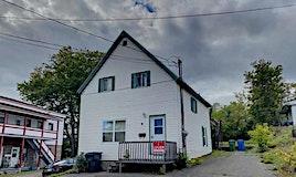 8 Ordonnance Avenue, Edmundston, NB, E3V 1C4