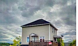 6 Laporte Avenue, Edmundston, NB, E3V 1K7