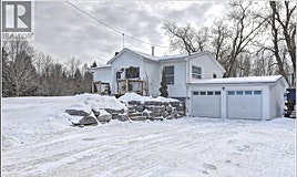 14461 Telephone Road, Cramahe, ON, K0K 1S0