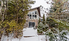 4374 Morton Road, Hamilton Township, ON, L1A 3V6