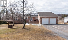 3354 Burnham Street, Hamilton Township, ON, K9A 4J7