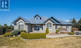 62 Forest Hill Drive, Hamilton Township, ON, K9A 4J9
