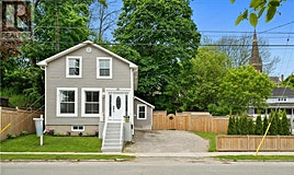 36 Cavan Street, Port Hope, ON, L1A 3B4