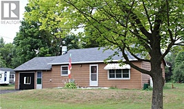 2225 Division Street North, Hamilton Township, ON, K9A 4J9