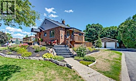 281 Ontario Street, Port Hope, ON, L1A 2W3
