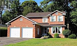 28 Burgess Crescent, Hamilton Township, ON, K9A 4J7