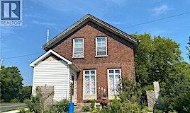 109 King Street, Port Hope, ON, L1A 2R8