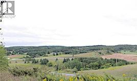 N/A Oak Ridges Drive, Hamilton Township, ON, K0K 2E0