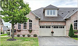 7 Shortreed Lane, Port Hope, ON, L1A 0A4