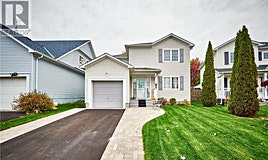 79 Jarvis Drive, Port Hope, ON, L1A 4K5