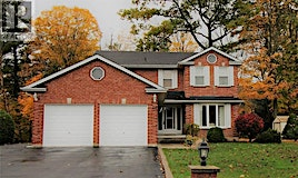 28 Burgess Crescent, Hamilton Township, ON, K9A 4J7