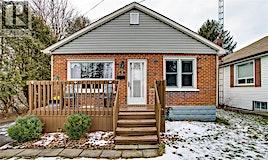 158 Hope Street North, Port Hope, ON, L1A 2P1