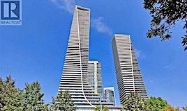 4715-30 Shore Breeze Drive, Toronto, ON, M8V 1A1