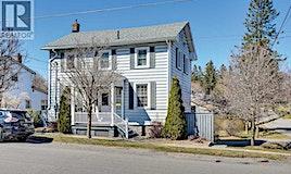 54 Charles Street, Port Hope, ON, L1A 1S5