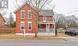 25 Ward Street, Port Hope, ON, L1A 1L6