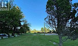 4751 County Road 45 Road, Hamilton Township, ON, K0K 1C0