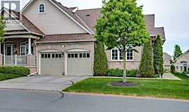 13 Shortreed Lane, Port Hope, ON, L1A 0A4