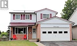47 Pochon Avenue, Port Hope, ON, L1A 2X8