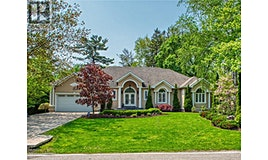 1398 Broadmoor Avenue, Mississauga, ON, L5G 3T5