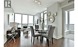 15 Viking Lane, Toronto, ON, M9B 0A4