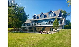 17344 Mountainview Road, Caledon, ON, L7C 2V5