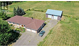 7673 Old Tremaine Road, Milton, ON, L9T 9H6