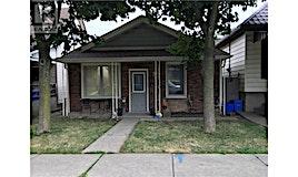 79 Primrose Avenue, Hamilton, ON, L8L 2L1