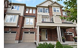 435 Dalhousie Gate, Milton, ON, L9T 8G4