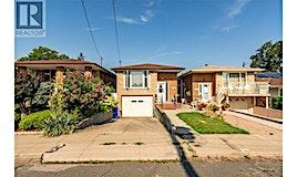 19 South Delena Avenue, Hamilton, ON, L8H 6B5