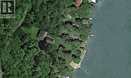 Lot 33 Snake Island, Georgina Islands, ON, L4P 3E9