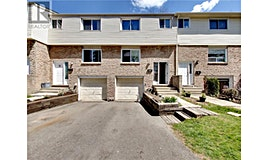 262 Kenora Avenue, Hamilton, ON, L8E 3Y3