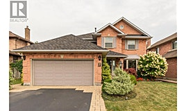 7 Ross Avenue, Hamilton, ON, L8W 2N2