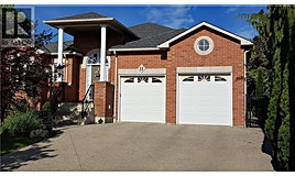 11 Bellmoore Court, Hamilton, ON, L0R 1W0