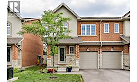 1354 Upper Sherman Avenue, Hamilton, ON, L8W 1C2