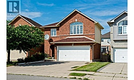 87 Graywood Road, Hamilton, ON, L9K 6K3