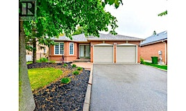 137 Royal Valley Drive, Caledon, ON, L7C 1A5