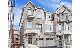 131 Borers Creek Circle, Hamilton, ON, L0L 0L0