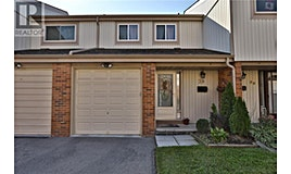 3339 Council Ring Road, Mississauga, ON, L5L 2A9