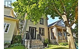189 Homewood Avenue, Hamilton, ON, L8P 2M6