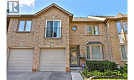 4635 Regents Terrace, Mississauga, ON, L5R 1X1
