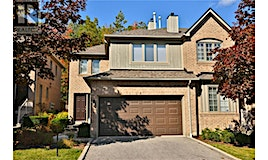 5490 Glen Erin Drive, Mississauga, ON, L5M 5R4