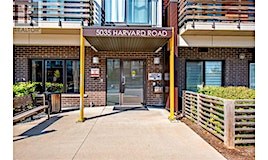 5035 Harvard Road, Mississauga, ON, L5M 0W7